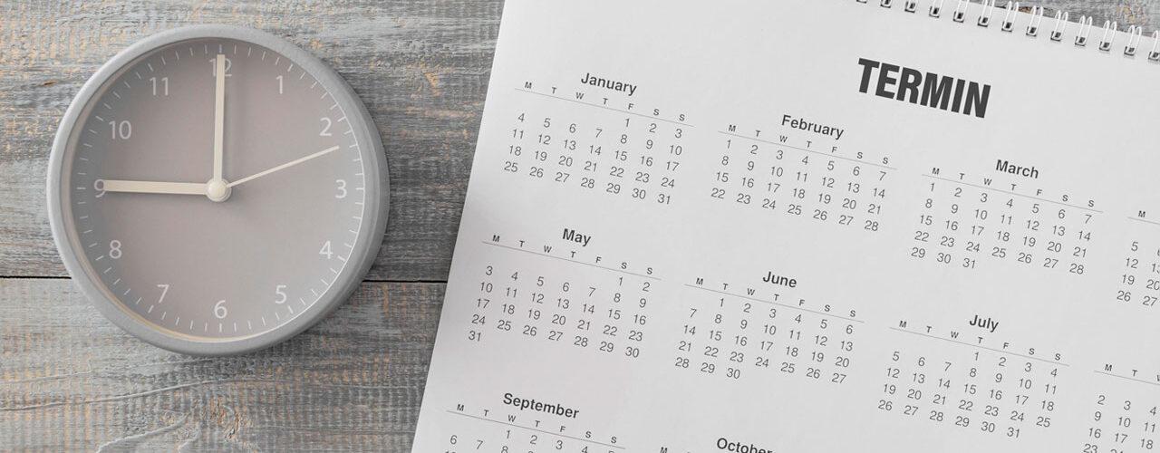 https://zahnarzt-schulte.de/wp-content/uploads/zahnarzt_schulte_bochum_termin_vereinbarung_kalender_uhr_ausschnitt-1280x500.jpg